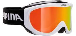 """Vorschau: ALPINA Skibrille """"Freespirit HM"""""""