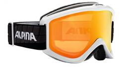 """Vorschau: ALPINA Skibrille """"Smash 2.0"""""""