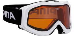 Vorschau: ALPINA Skibrille GRAP D