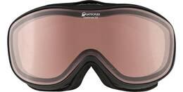 """Vorschau: ALPINA Ski- und Snowboardbrille """"Challenge 2.0 QH"""""""