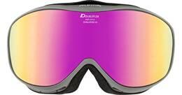 """Vorschau: ALPINA Skibrille """"Challenge 2.0 HM"""""""