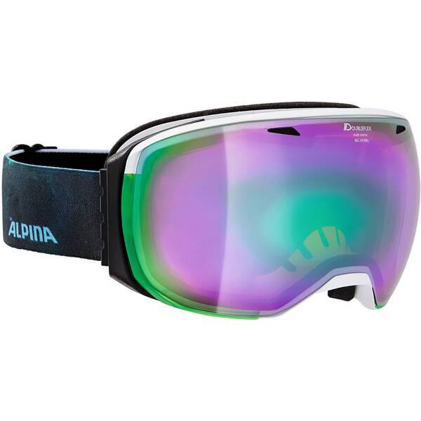 """ALPINA Skibrille """"Big Horn MM"""""""