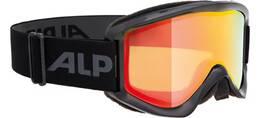 """Vorschau: ALPINA Skibrille / Snowboardbrille """"Smash 2.0 MM"""""""