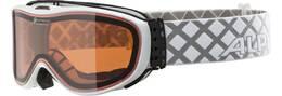 Vorschau: ALPINA Skibrille CHALLENGE S 2.0