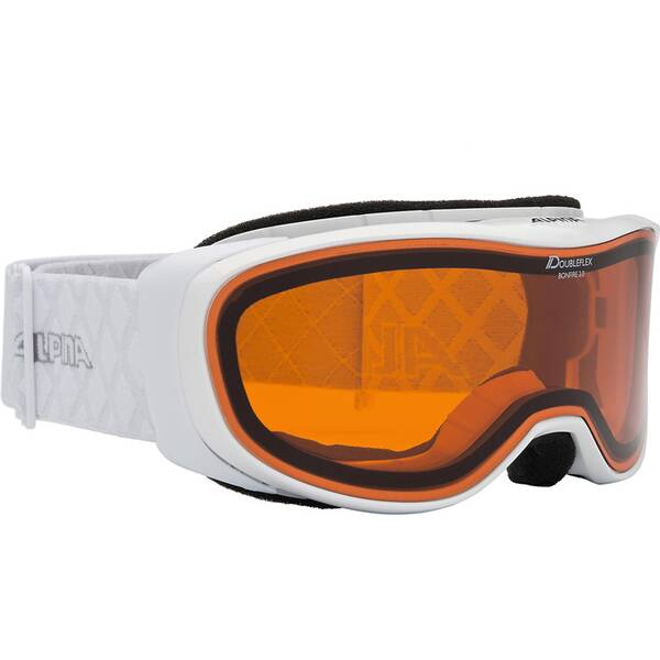 ALPINA Skibrille BONFIRE 2.0 D