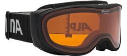 Vorschau: ALPINA Skibrille BONFIRE 2.0 D