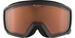 """Vorschau: ALPINA Skibrille/Snowboardbrille """"Scarabeo S DH"""""""
