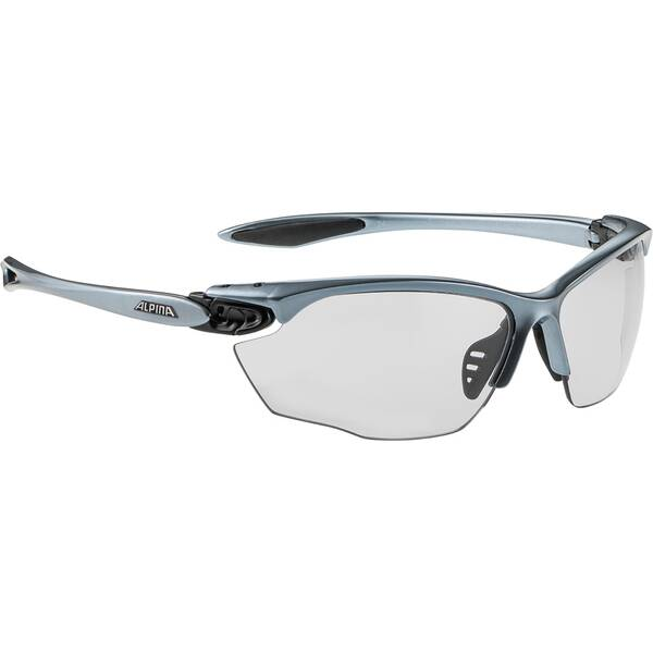 "ALPINA Sportbrille ""Twist Four VL"""