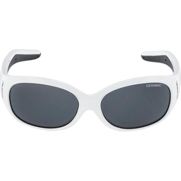 ALPINA Kinder Brille FLEXXY KIDS