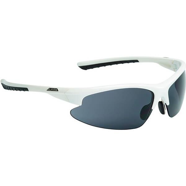 ALPINA Herren Brille Dribs 2.0