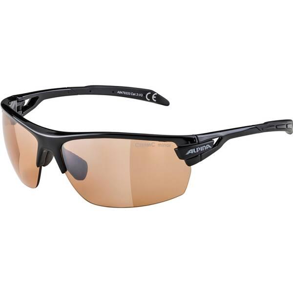 """ALPINA Sportbrille """"Tri-Scray"""""""
