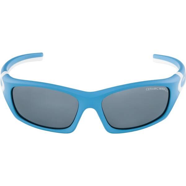ALPINA Kinder Brille FLEXXY