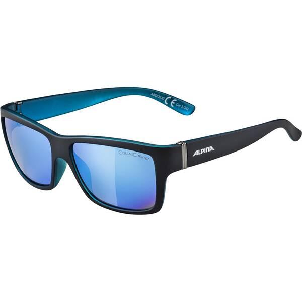 """ALPINA Sportbrille """"Alpina Kacey"""""""