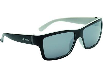 """ALPINA Sportbrille """"Alpina Kacey"""" Grau"""