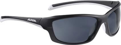 ALPINA Sportbrille DYFER black CMC