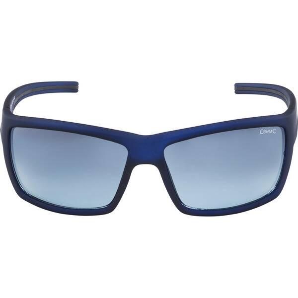 "ALPINA Herren Sonnenbrille ""Slay"""