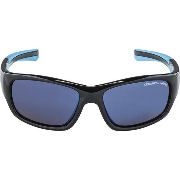 """ALPINA Kinder Sonnenbrille """"Flexxy Youth"""""""