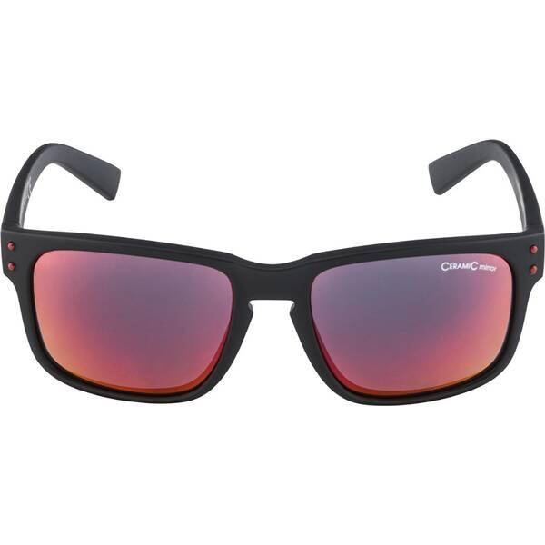 "ALPINA Sportbrille / Sonnenbrille ""Kosmic"""