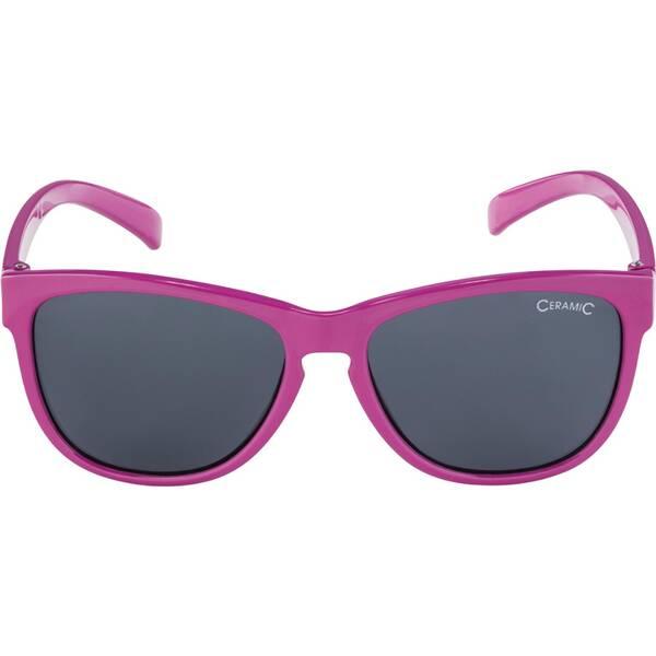 ALPINA Kinder Brille LUZY