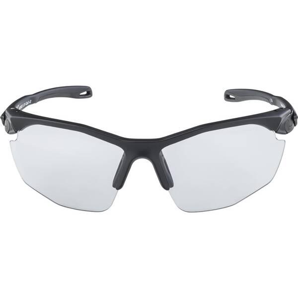 """ALPINA Sportbrille/Sonnenbrille """"Twist Five HR VL+"""""""