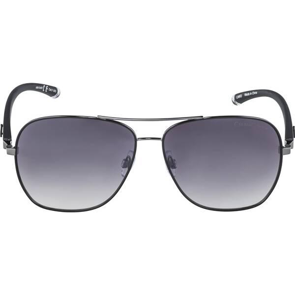 "ALPINA Sonnenbrille ""Limio"""