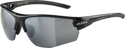 ALPINA Herren Brille TRI-SCRAY 2.0 HR