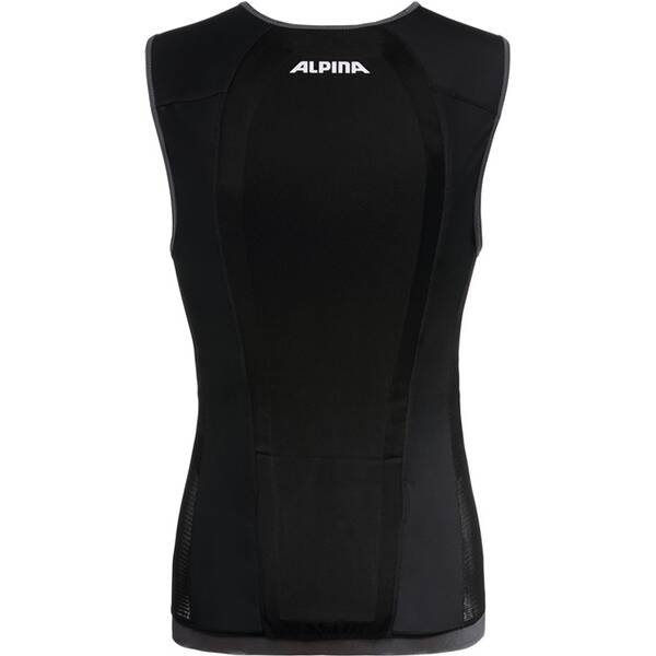 ALPINA Schoner JSP 3.0 MEN VEST