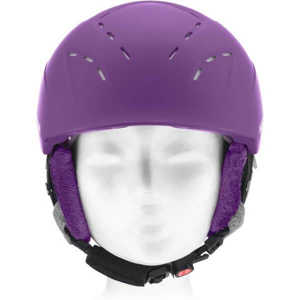 """ALPINA Damen Ski- und Snowboardhelm """"Spice"""""""