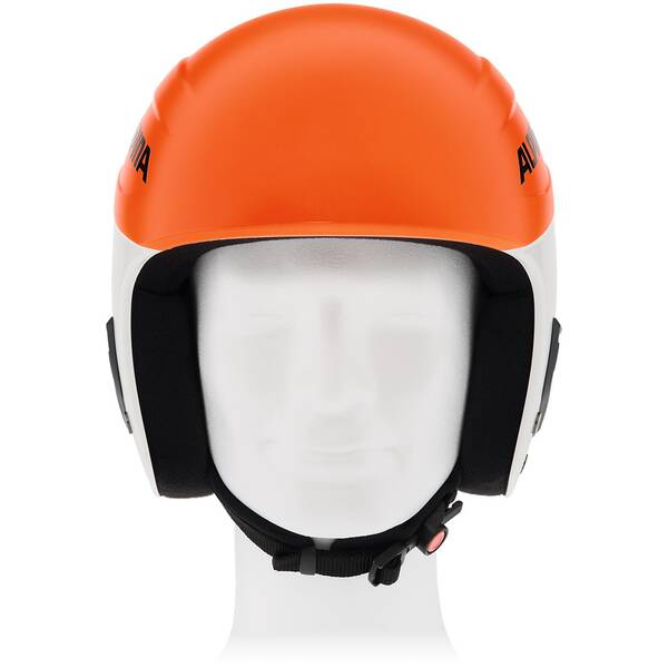 ALPINA Herren Helm Downhill Comp