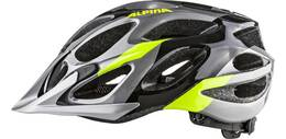 Vorschau: ALPINA Fahrradhelm MYTHOS 2.0
