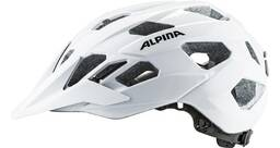 Vorschau: ALPINA Fahrradhelm ALPINA ANZANA
