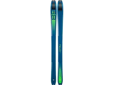 """DYNAFIT Herren Skier """"Tour 88"""" Blau"""