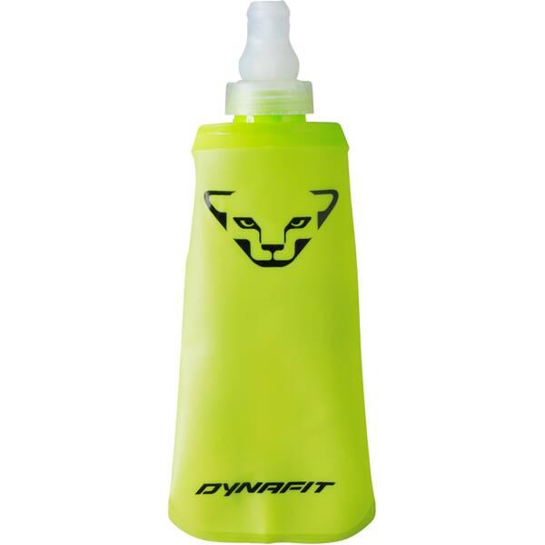 DYNAFIT Trinkbehälter Flask 250ml