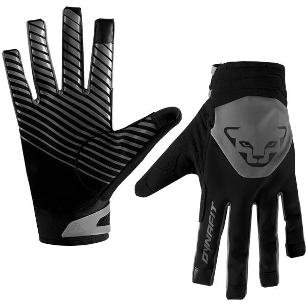 DYNAFIT Herren Handschuhe RADICAL 2 SOFTSHELL