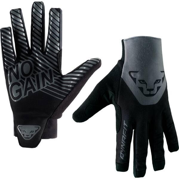 DYNAFIT Herren Handschuhe DNA 2
