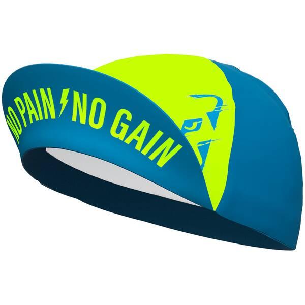 DYNAFIT Herren PERFORMANCE VISOR CAP   Accessoires > Caps > Visors   Dynafit