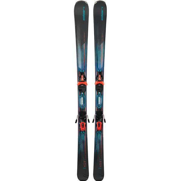 ELAN Skiset Delight Sport