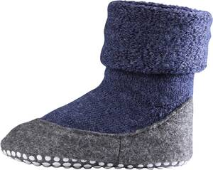 FALKE Kinder Socken / Hausschuhe Cosyshoe