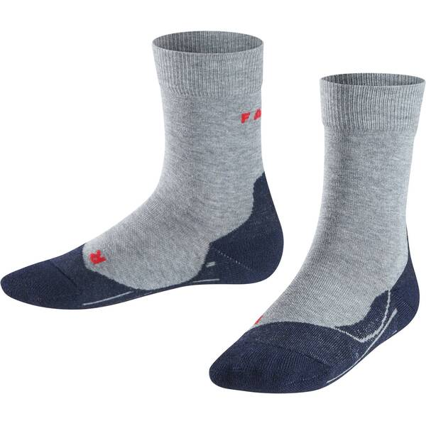 Falke ess Kinder Socken FALKE RU4