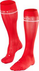 FALKE Damen Sportsocken Energizing Cool
