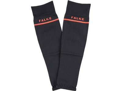 FALKE Damen Socken EnerTube Schwarz