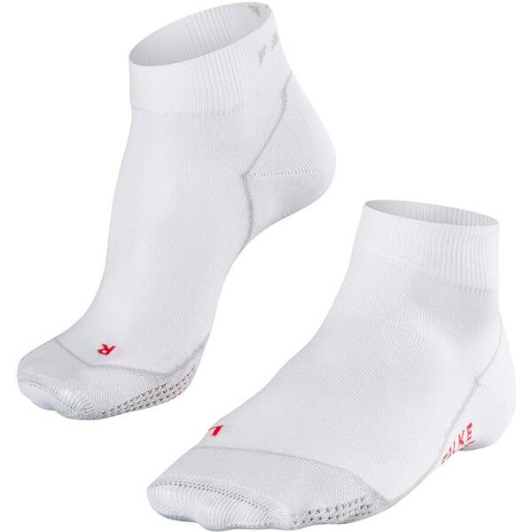 FALKE Damen Laufsocken Impulse Air