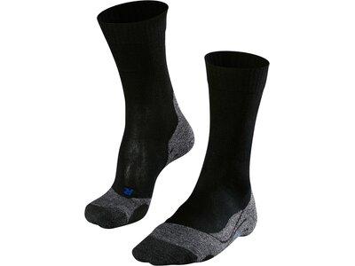 Falke ess Herren Socken FALKE TK2 Cool Schwarz