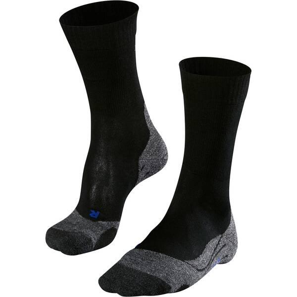 Falke ess Herren Socken FALKE TK2 Cool