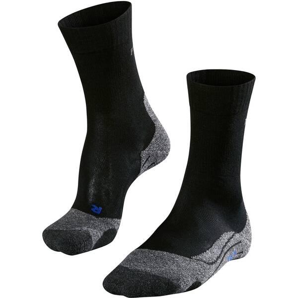 Falke ess Damen Socken FALKE TK2 Cool