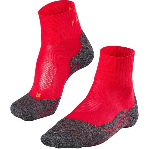 Falke ess Damen Socken FALKE TK2 Short Cool