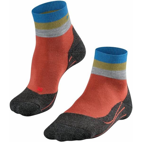 FALKE Herren Socken TK2ShRibb