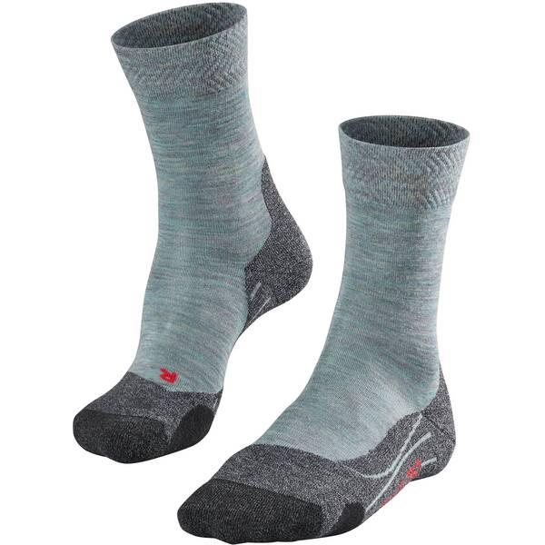 Falke ess Damen Socken FALKE TK2 Melange