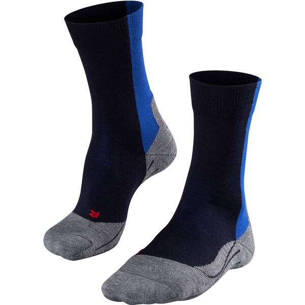 Falke ess Herren Socken FALKE TK2 Thread