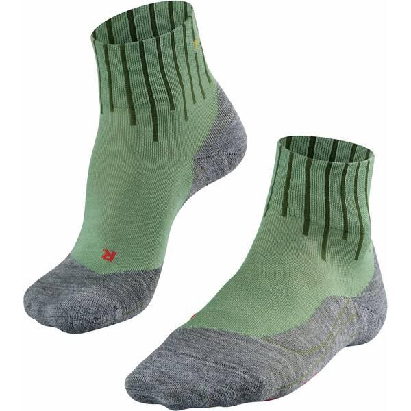 FALKE Herren Socken TK5ShEqu